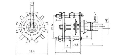 电路 电路图 电子 原理图 501_230