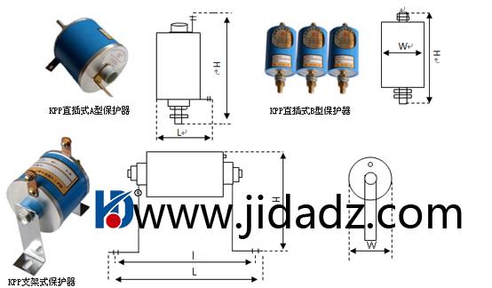 电阻器-高能氧化锌压敏电阻svp-i-电阻器尽在
