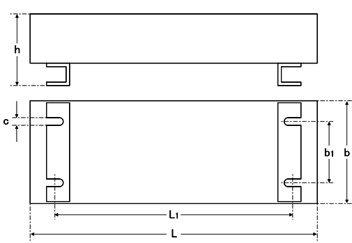 电阻器-rxg-f变频制动电阻箱-电阻器尽在阿里巴巴-市